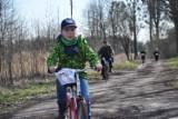 Powitanie Wiosny: W Miasteczku Śląskim na sportowo