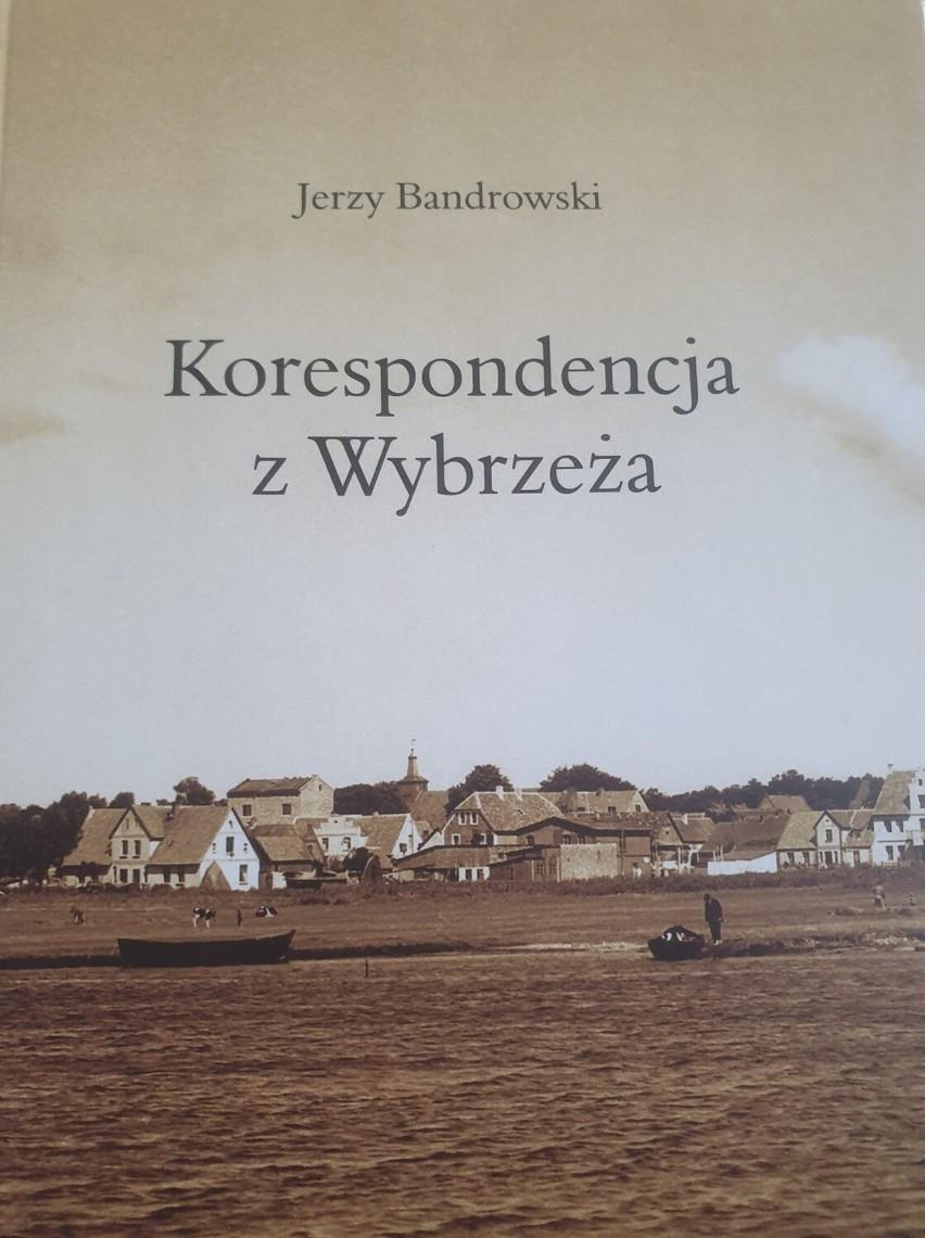 Burmistrz Jastarni i Zrzeszenie Kaszubsko-Pomorskie...
