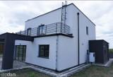 Najdroższy dom na sprzedaż w Jaworznie