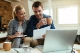 Pracownicze Plany Kapitałowe: zrezygnowałeś, wypłaciłeś pieniądze, dopiero zaczynasz pracę? Zawsze możesz przystąpić lub wrócić do PPK