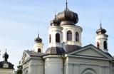 Prawosławni z Chełma i okolic rozpoczęli święta Bożego Narodzenia