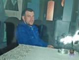 Policjanci z Głuszycy ciągle poszukują zaginionego blisko 10 lat temu