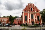 Będzie urzędowa kontrola dawnej siedziby abpa Głódzia. Maciejewska: Dlaczego mamy sponsorować rezydencję człowieka, który krył pedofilię?