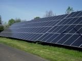 LGR Obra - Warta. Nadobrzański Klaster Energii Odnawialnej wkracza w fazę wdrożeniową