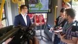 Katowice muszą odpuścić 71 mln zł dofinansowania na budowę nowej linii tramwajowej