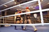 Wielka gala kickboxingu i boksu KBC Night 4 za nami (GALERIA, FILMY)