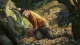 Najlepsze gry o survivalu - ranking gier, w których trzeba przetrwaćw trudnych warunkach