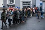 Poznań: Babi Targ po raz kolejny zawitał na MTP [ZDJĘCIA]