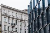 Najpiękniejsze budynki w Warszawie. Mijacie je codziennie, a one po prostu zachwycają [ZDJĘCIA]