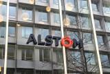 Za 5,5 mld euro Alstom przejął Bombardier Transport, czyli kandyjskiego producenta taboru kolejowego