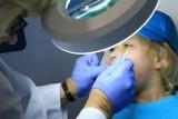 Najlepszy lekarz stomatolog w Rzeszowie? Top 14 najlepiej ocenianych dentystów według serwisu Znany Lekarz