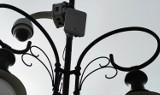 Darmowe WiFi już działa w Krośnie. Sieć nowych hotspotów zapewnia dostęp do internetu mieszkańcom i turystom [LOKALIZACJE]