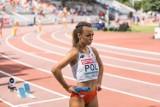 Adriana Gąsior: Jadąc do Suwałk, jechałam po medal