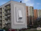 Street Art Festival w Katowicach ruszy w kwietniu. Znamy lokalizację planowanych murali