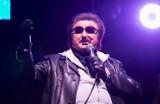 Krzysztof Krawczyk, Ursynalia 2019. Ikona polskiej sceny muzycznej porwała tłumy do zabawy! To była wyjątkowa noc [ZDJĘCIA]