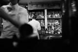 Szamotuły. Przedsiębiorcy zostaną zwolnieni z opłaty za koncesje na alkohol