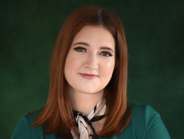 Anna Gembicka pierwszy raz kandydowała w roku 2018 do sejmiku kujawsko-pomorskiego. Zabrakło 91 głosów, by dostała mandat. W ostatnich wyborach parlamentarnych osiągnęła drugi wynik na liście Prawa i Sprawiedliwości - 15 305 głosów.