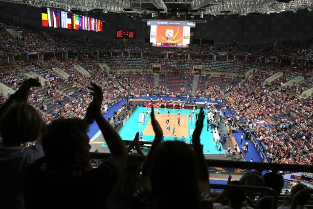 Branża turystyczna liczy na to, że igrzyska europejskie w 2023 roku przyciągną kibiców nie tylko z kraju, ale z całej Europy.