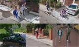 Legnickie Bielany w obiektywie Google. Oto zdjęcia sprzed 9 lat!