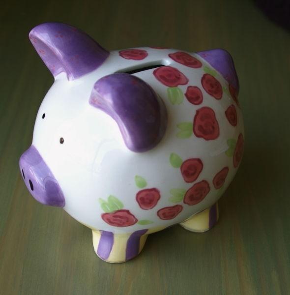 Źródło: http://commons.wikimedia.org/wiki/File:Piggy_bank2.jpg