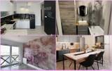 Ciechocinek. Oto najdroższe mieszkania do kupienia w Aleksandrowie Kujawskim, Ciechocinku i okolicy. Sprawdź ile kosztują! [zdjęcia]