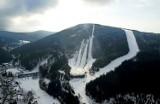 Skocznie w czeskim Harrachovie po remoncie. Czy znów tam odbywać się będą mistrzostwa świata w lotach narciarskich?