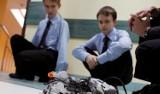 """Ranking """"Perspektyw"""" 2016: Które szkoły w Wielkopolsce są najlepsze?"""