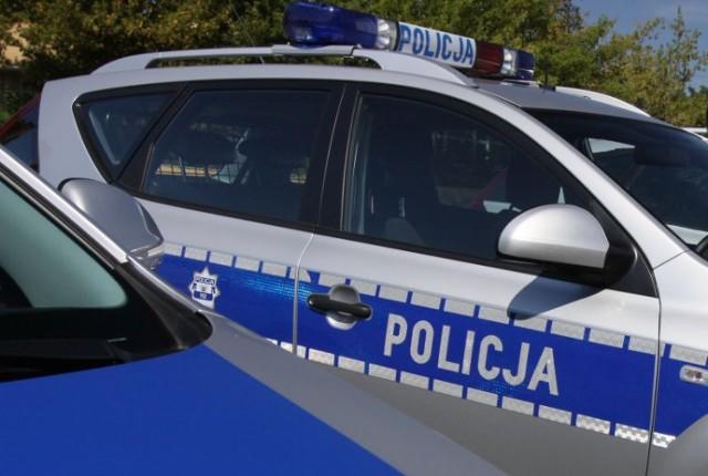 Policja w Poznaniu zatrzymała 20 nietrzeźwych kierowców