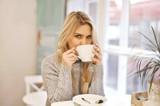 10 najlepiej opłacanych zawodów dla freelancera. Te stawki są zawrotne!