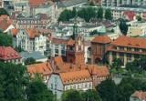 Te znane produkty i firmy pochodzą ze Słupska i okolic. Zobacz [lista]