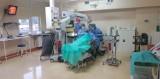 Gorlice. Rada Powiatu przyjęła stanowisko w sprawie koncepcji centralizacji szpitali. Nie było jednomyślności w ocenie