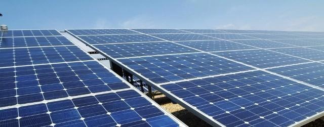 Mieszkańcy Miastka będą produkować prąd z energii słonecznej