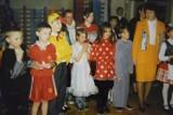 Szkoła Podstawowa nr 1 w Skierniewicach. Dzieje szkoły z ostatnich 40 lat ZDJĘCIA