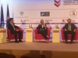 "POLSKA 3.0 - UKRAINA 3.0 - konferencja ""Obronność i energetyka"""