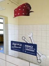 Szacun dla zawodowców, czyli Poznań zachęca do wybierania zawodówek