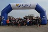Wielkanocny bieg w Rumi już w sobotę