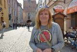 Turyści w Lublinie. Chciałabym poczuć klimat  waszego Starego Miasta