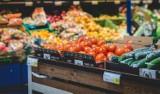 Ile chlebów i ile jajek kupisz za pensję minimalną w 2020 roku? Zobacz