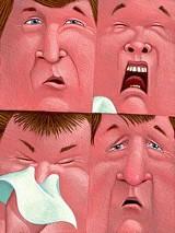 Sposób na domowe alergeny
