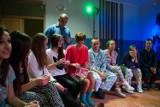 Oratorium salezjan w Oświęcimiu od 100 lat przyciąga młodych ludzi