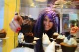 Babki Cafe - Cupcakes w Poznaniu. Hiszpanie się zajadają, a Anglicy chwalą
