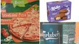Sprawdź, czy masz te produkty w kuchni? Jeżeli tak, to lepiej je wyrzuć! Są groźne dla zdrowia i życia - właśnie zostały wycofane ze sklepów