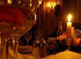 Która restauracja najlepsza?