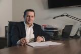 Pierwsza w powiecie cieszyńskim online nadzwyczajna sesja Rady Miasta w Wiśle. Chodzi o ulgi dla przedsiębiorców