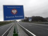 Czechy zamykają granicę z Polską w związku z rekordowymi zachorowaniami
