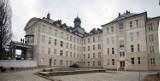 Podejrzenie COVID-19 w szpitalu psychiatrycznym w Słupsku
