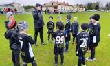 Piłka nożna. W Śmiłowie odbyły się Mistrzostwa Mikroregionu Football Academy. Zobaczcie zdjęcia