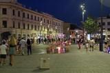 Noclegi w Lublinie. Te hotele, hostele i apartamenty są polecane przez turystów!