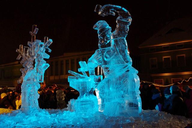 30 listopada na Starym Rynku zapanuje świąteczna atmosfera.