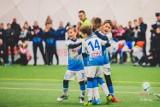 Program Certyfikacji Polskiego Związku Piłki Nożnej dla szkółek piłkarskich. Srebrne szkółki z Podkarpacia mają apetyt na złoto [ZDJĘCIA]